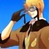 SKETCH-FAGGOT's avatar