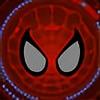 Sketch-Fox's avatar