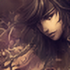 SKetch-GFX's avatar