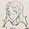 sketch-kink-studio's avatar