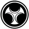 Sketch-Lampoon's avatar