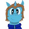 Sketch-Leaderboard's avatar