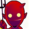 sketch-m's avatar