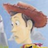 Sketch-Monkey's avatar