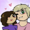 Sketch-N-Painted's avatar