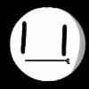 Sketch-Plaiz's avatar