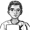 sketch-reload's avatar