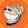 Sketch-Skutch's avatar