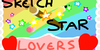 sketch-star-lovers