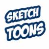 sketch-toon's avatar