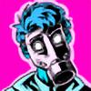 Sketch-Zap's avatar