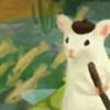 Sketch06's avatar