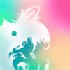 SKetch39's avatar