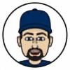 Sketch426's avatar