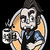 Sketch55555's avatar