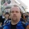 Sketch64's avatar