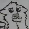 Sketch816's avatar