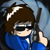 sketch95's avatar