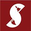 sketchableapp's avatar