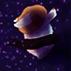 Sketchadi's avatar