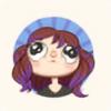 SketchaDoodle101's avatar