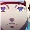 SketchaMPM's avatar