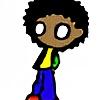 sketchanaut's avatar
