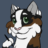 Sketchanie's avatar