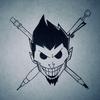 sketcharian's avatar