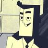SketchArmstr0ng's avatar