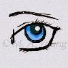 sketchartbymarc's avatar