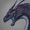 sketchartCreate's avatar