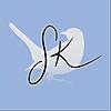 sketchartist6's avatar