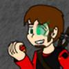 SketchAxel's avatar