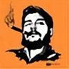 SketchB0000k's avatar