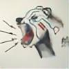 sketchb34r's avatar