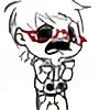 sketchbeetle's avatar
