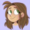 SketchBird5's avatar