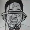 SketchBoardz's avatar