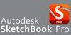 SketchBook-Pro