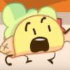 SketchbookandTony's avatar