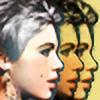 SketchbookFlavor's avatar