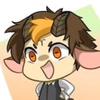 SketchbookGoat's avatar