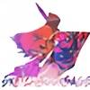 sketchbooksage's avatar