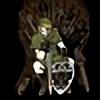 Sketchboy9's avatar