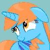 sketchbrony11's avatar