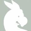 sketchbrooks's avatar