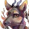 Sketchbuck's avatar