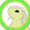 SketchBunnyart's avatar