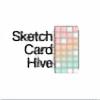Sketchcardhive's avatar